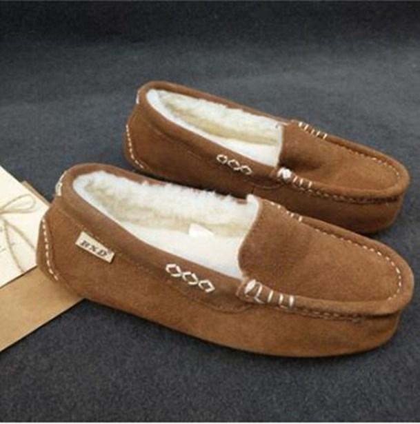Piselli classici di trasporto di stile australiano WGG donne 2020 scarpe alte taglia Stivale Womens stivali da neve invernale stivale stivali di pelle Stati Uniti 5-10