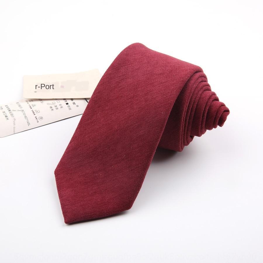 JKBWW Tie универсальный мужской и handwear сплошной цвет женщин замша бархат 7см пу Shou ши пу Shou ши браслет женский браслет широкий случайный