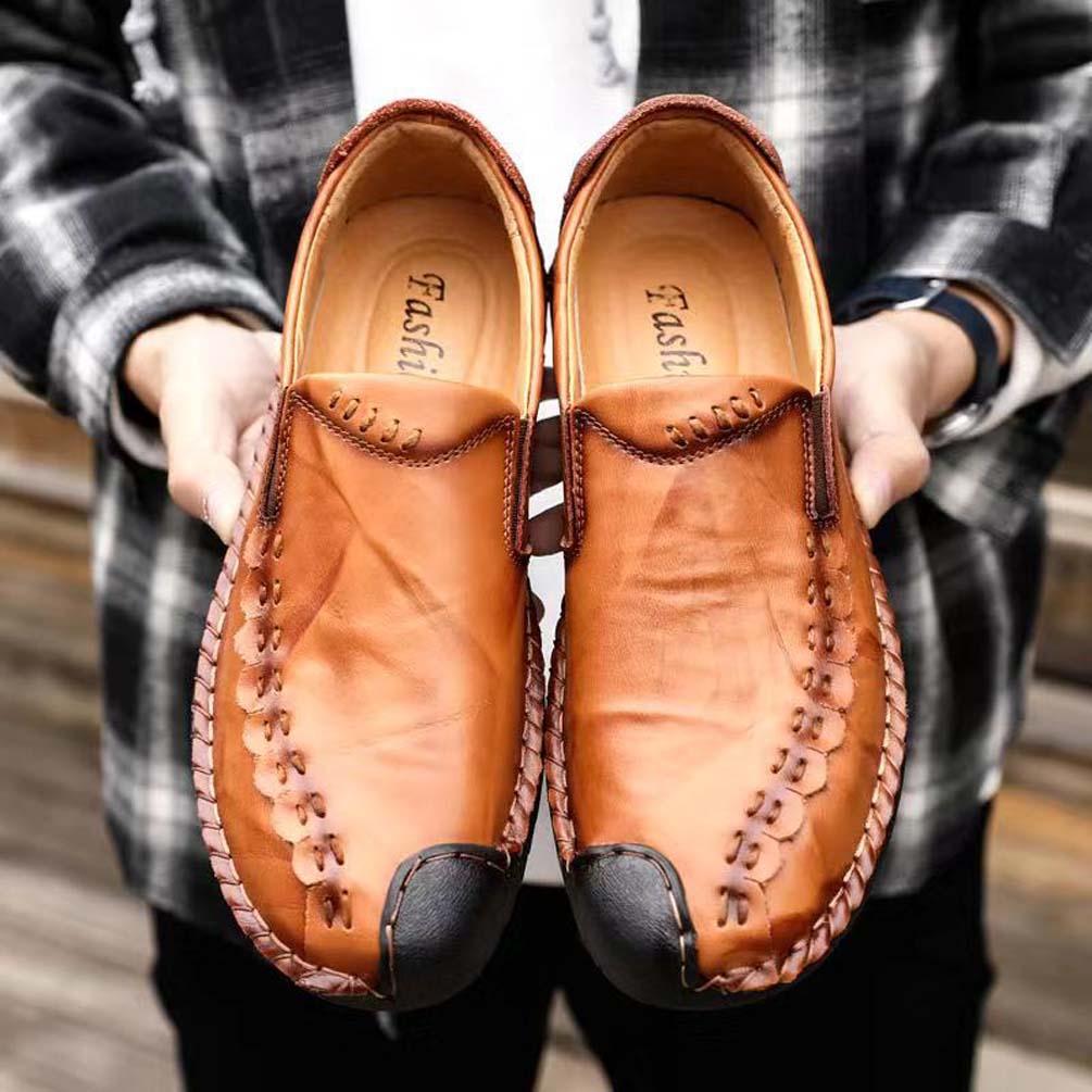 С коробкой! PH45 35-40 Бесплатная доставка 05: Мужчина Женщина Sneaker Повседневная обувь Кроссовки High Qualit спортивной обуви высокого качества Размер