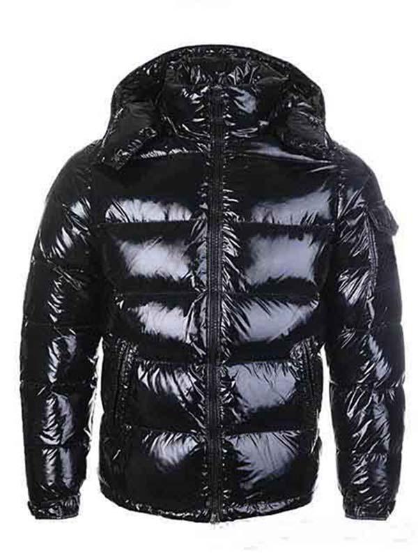 Hot New Men Donne Casual Piumino Down Coats Mens Outdoor Caldo Piuma Uomo Cappotto Inverno Cappotto Inverno Outwear Giacche Parka