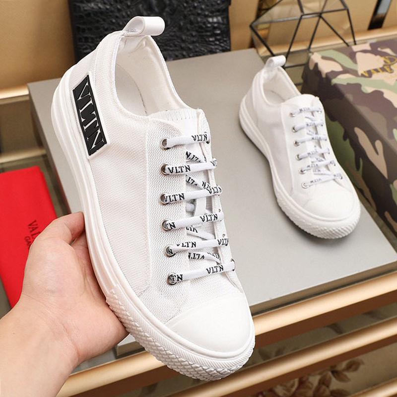 Giggies Low Top Ткань тапки Мужская обувь Комфортные Открытый ходьбы обувь Мода Дышащие Footwears Riefsaw шнуровке Повседневная обувь для мужчин