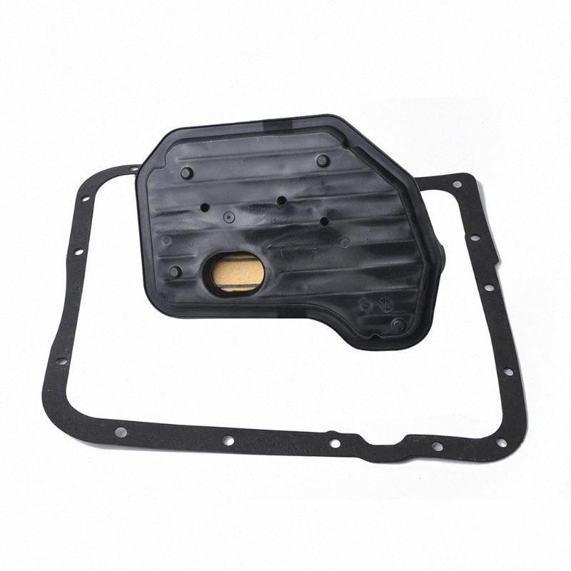 Chevrolet Hummer 24208576 aCp8 # İçin Araç Oto Trans Filtre Kiti-Sıvı Filtre Kiti Trans Sıvı Yağ Conta Conta Yedek Parçaları