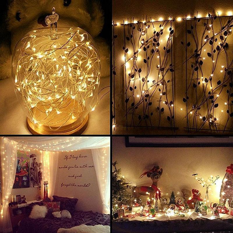 20 LED Işık Noel Dekorasyon Söğüt Şubesi Işık Lambası Doğal Tall Vazo Dolgu Söğüt Twig Işıklı Şube Noel Düğün Dekoratif Işık