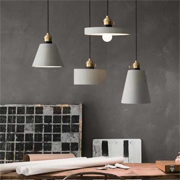 Moderne LED-Licht Pendelleuchten Küche Kronleuchter moderne LED-Kronleuchter moderne LED-Pendelleuchten nordic Dekoration zu Hause