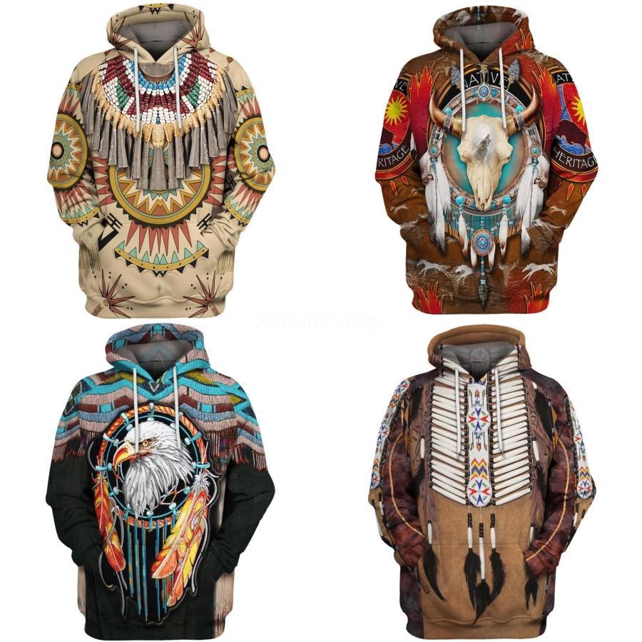 Marka Menhoodie ile Hood Tişörtü Ceketler Erkekler Fleece Streetwear Sıcak Eşofman Erkekler Hoody Coats Kadife Kazak Mens # 591