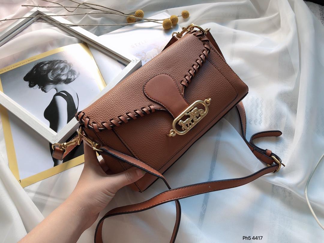 diseñador de las mujeres de los bolsos mujeres del diseñador bolsas de diseñador bolso de las mujeres bolsos para mujer de la moda bolsas bolso crossbody bolsos del monedero de la cartera NB643