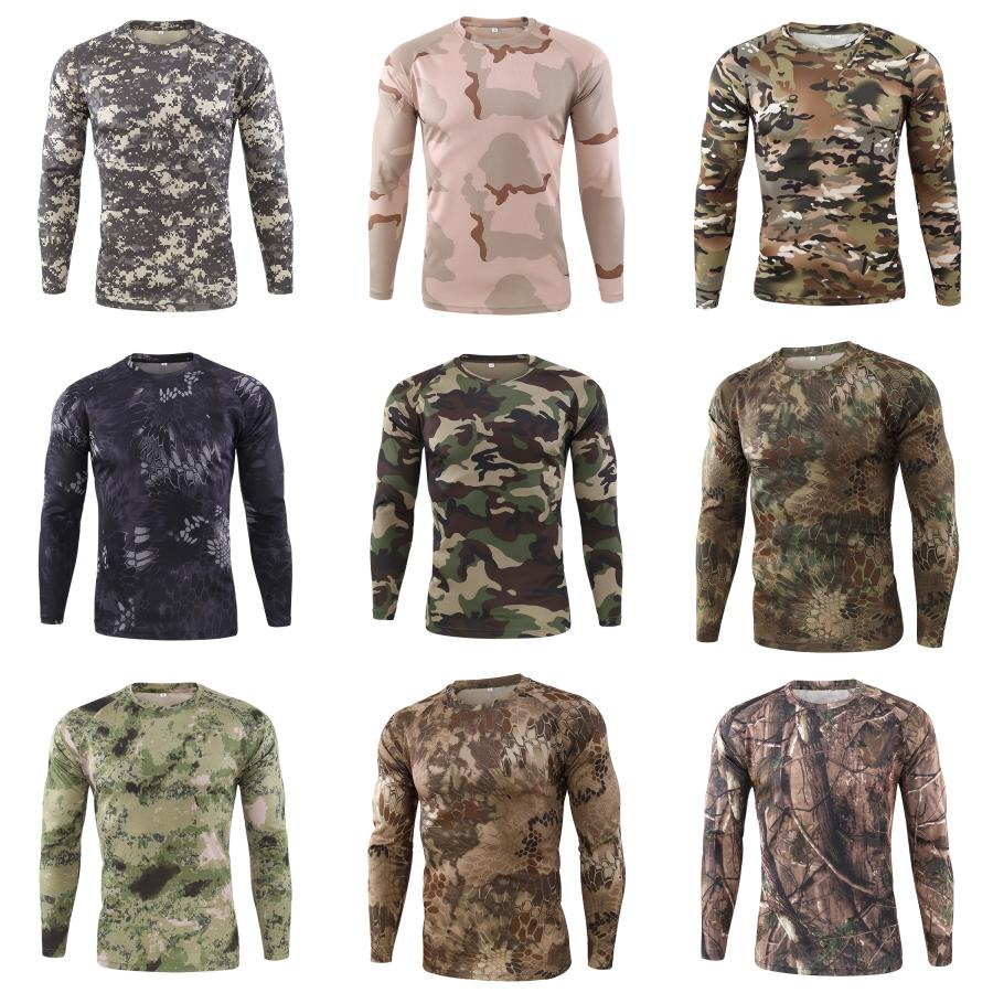 Polo delle donne degli uomini maglietta Stati Uniti Long Sleeve Hockey Matini Orso Captain Poloshirts Dropshipping # 529