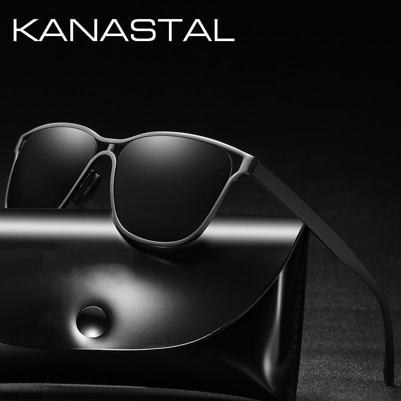 Sonnenbrille Angelbeschichtung Spiegel Männer Sonnenbrille Brillen Fahrer Gafas Retro Foren für Männer Shades Männlich Utnju