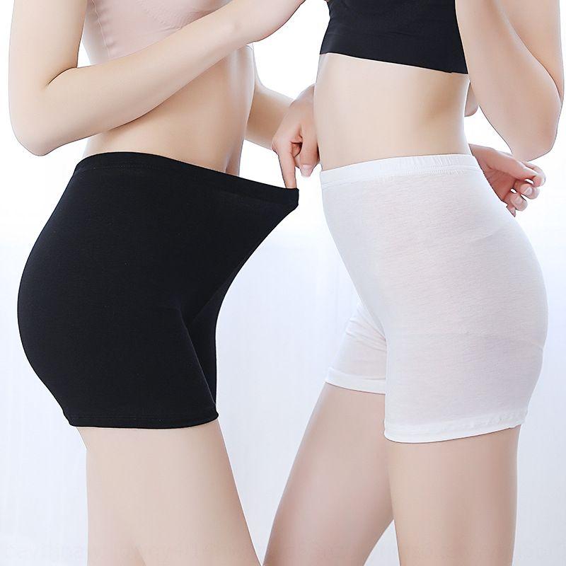 ALTHEANRAY Womens Seamless Panties No Show Bikini Nylon