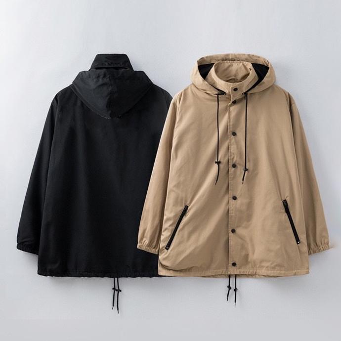 revestimento dos homens Blusão Casacos de impressão jaqueta Carta homens impermeáveis mulheres Casacos pares casaco fashion corta-vento para o Homem
