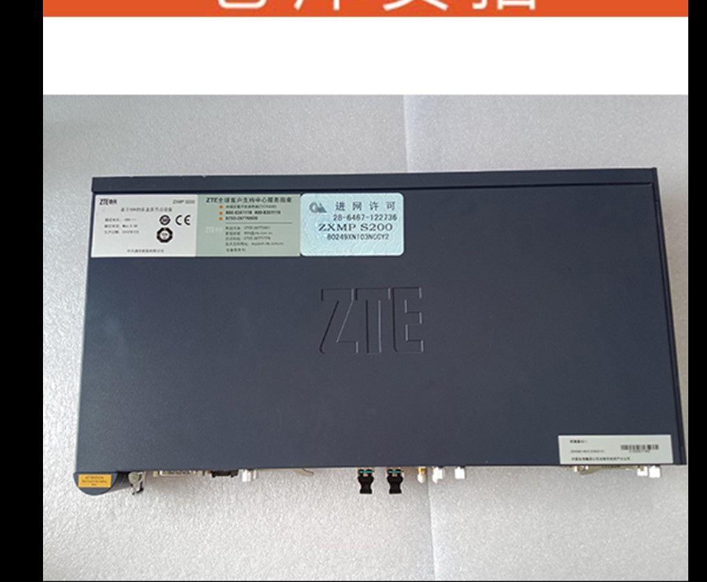 100% испытала работу Идеально подходит для ZTE S200 ZXMP ZXMPS200 PWA ПРБ MMC SMC