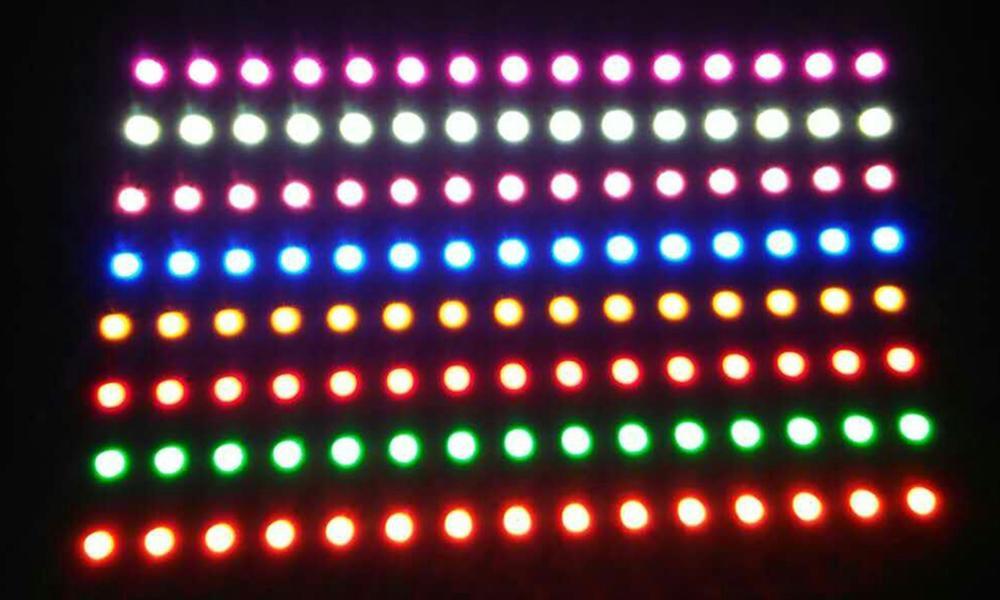 LS0000 -G tasarımı kendi özel ışık işareti asmak işareti ev dekor dükkanı işareti ev dekor