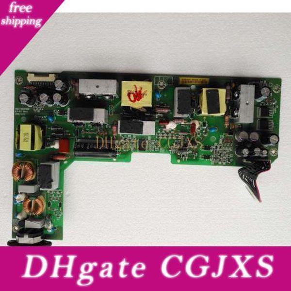 Pour Dell d'origine U2410f 492472000100r Ilp -017 Power Board