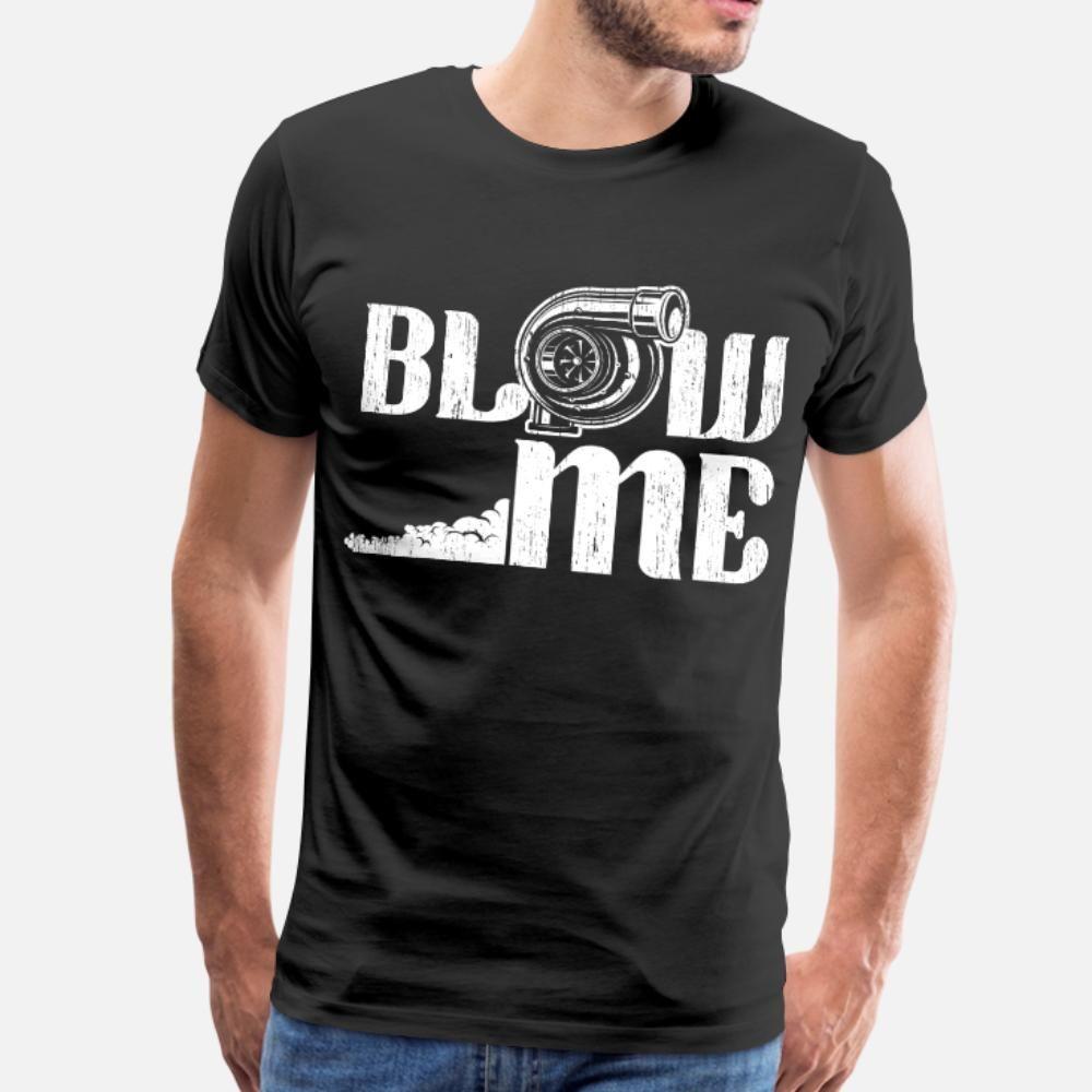Turbo Boost Trouble Maker caricatore P uomini della maglietta design manica corta S-XXXL raffreddare camicia Fit Family summer New Style