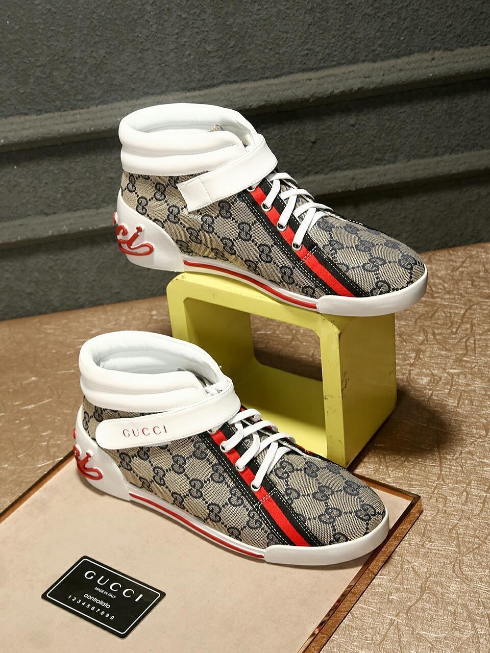 New13 lusso cuscino d'aria scarpe di moda casual scarpe di sport degli uomini delle alte comode scarpe da uomo di viaggio la scatola originale imballaggio Zapato