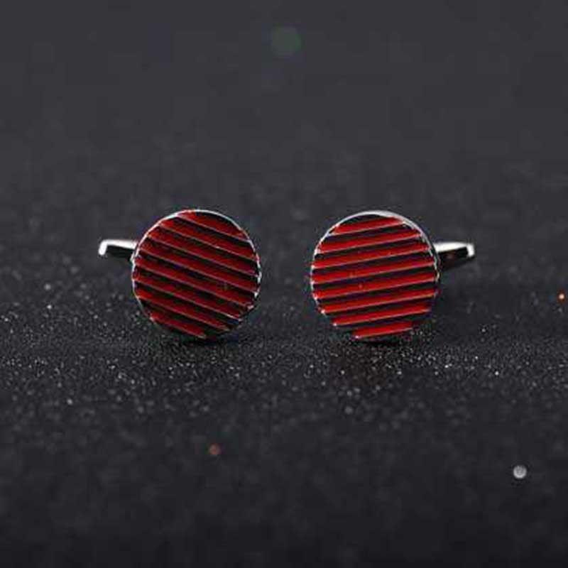 Erkekler Kadınlar Erkek Fransız Gömlek en kaliteli Yeni Marka Takı Hediye Yeni Tasarım kol düğmeleri kol düğmeleri