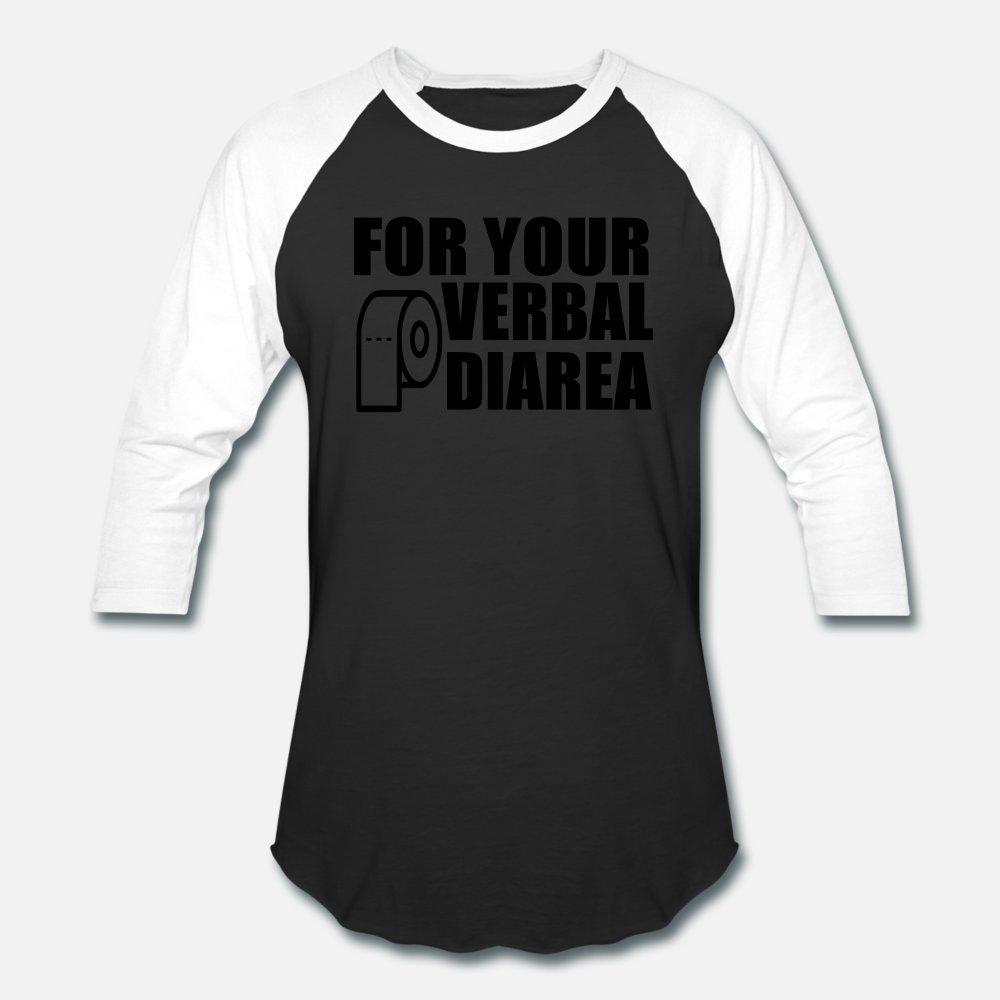 Verbale D t hommes shirt imprimé à manches courtes O vêtements cou Coupe ample chemise Motif Printemps