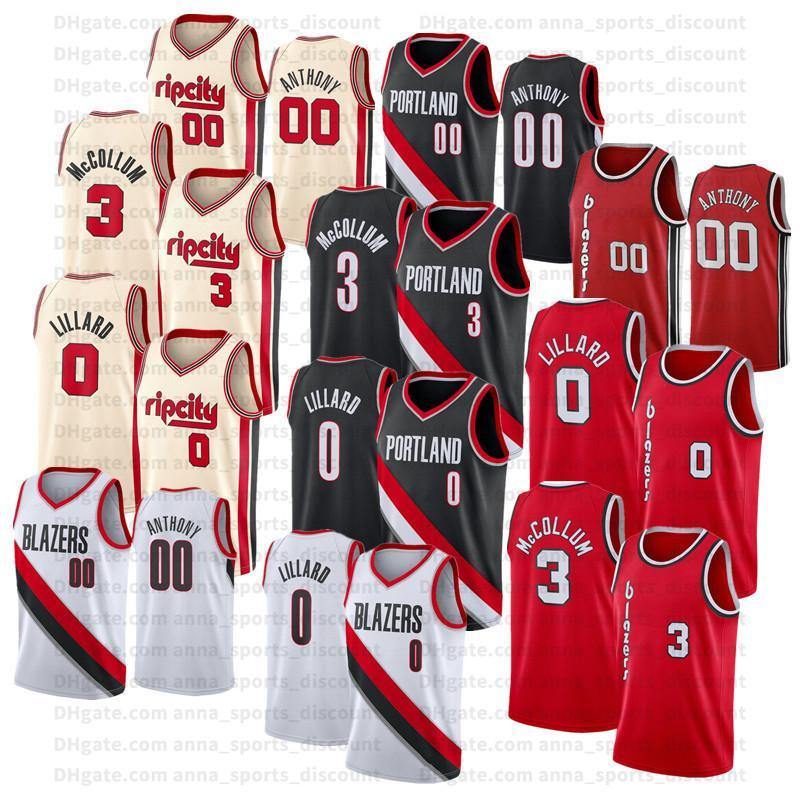 2020 new season pioneers embroidered jersey men s comfortable quick-drying breathable college basketball training suit S-XXL