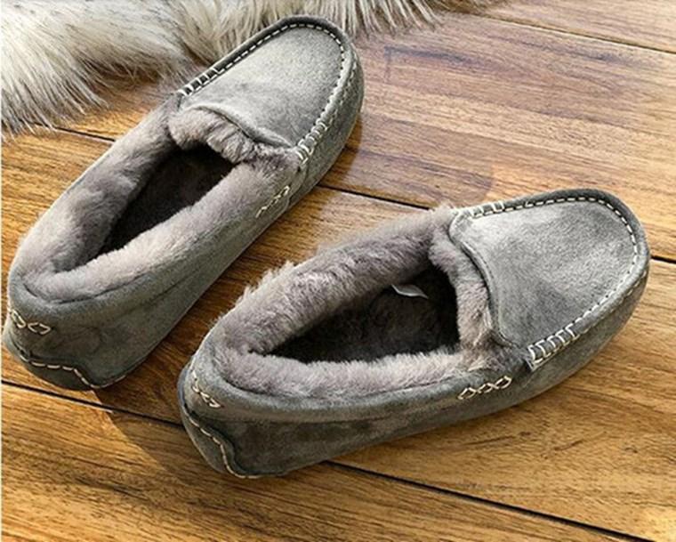 2020 nouvelle marque australienne classique WGG Femmes Chaussures Classic Pois bottes hautes bottes neige femmes Bottes en cuir botte d'hiver botte US SIZE 5-10