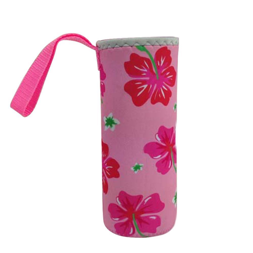 Neuer Sport Fruchtsaft-Wasser-Schalen-Beutel-bewegliche 500ML Spielraum-Flaschen-Beutel-Kasten-Abdeckung