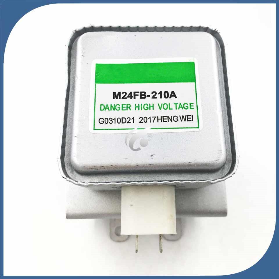 Galanz Mikrodalga Fırın Magnetron® M24FB-210A = OM75S31GAL01 Magnetron® Mikrodalga Fırın Parçaları için iyi iş