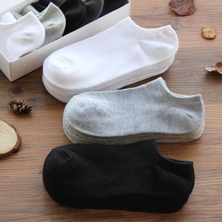 k73DZ calcetines del resorte y del tobillo normal oculta los hombres de verano de la primavera y los calcetines de los hombres de civil tobillo calcetines oculta verano