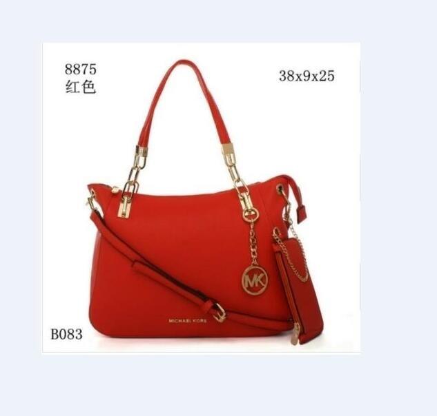 Top sacs à main de luxe Styliste qualité sacs à main Femmes sacs à main Sacs Porte-monnaies Chaîne Sac bandouilière épaule Sac Messenger Sac q4