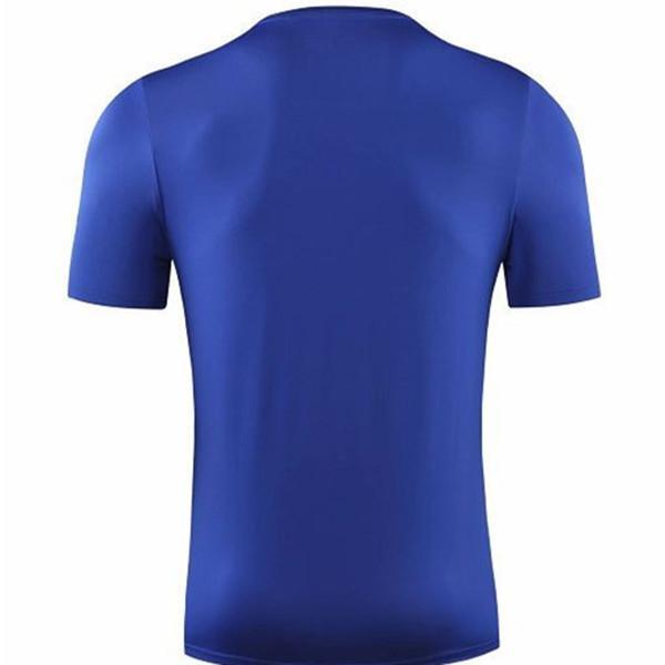Tayland Chelsea 20 21 ABRAHAM WERNER HAVERTZ CHILWELL ZIYECH Futbol formaları 2020 2021 PULİSİK Futbol forması KANTE MONTAJI Erkekler KADIN Çocuk Kiti üniforma