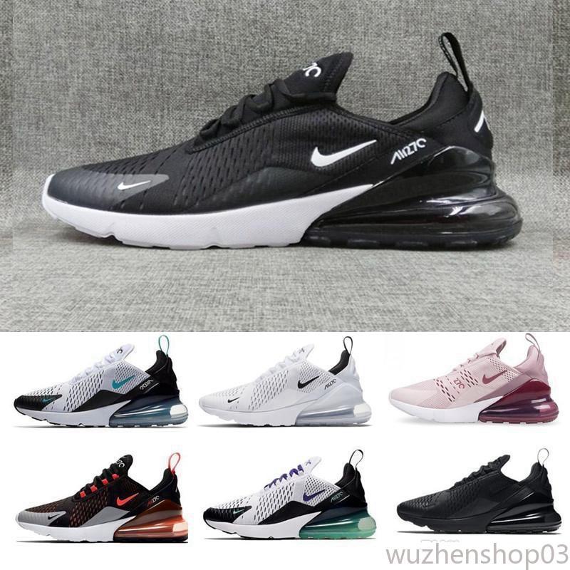 2020 Новые кроссовки для баскетбола Обувь Черный Белый Синий Shock Off Кроссовки Женщины Mens Requin Chaussures платформы золотой носок wu03