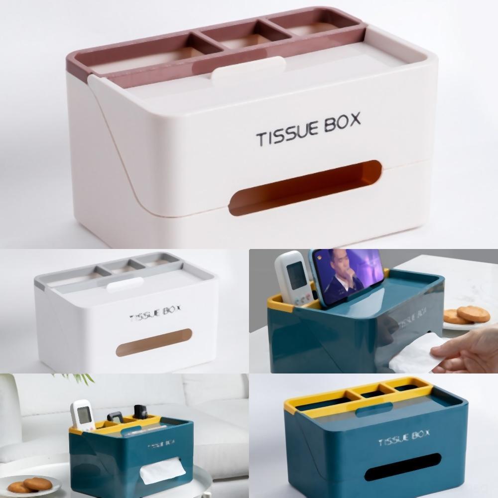 Ne5QL Caixa de Jóias de armazenamento Colar ShippingLayers Para acessórios domésticos Jóias Brinco Makeup Organizer Container Box Rangement