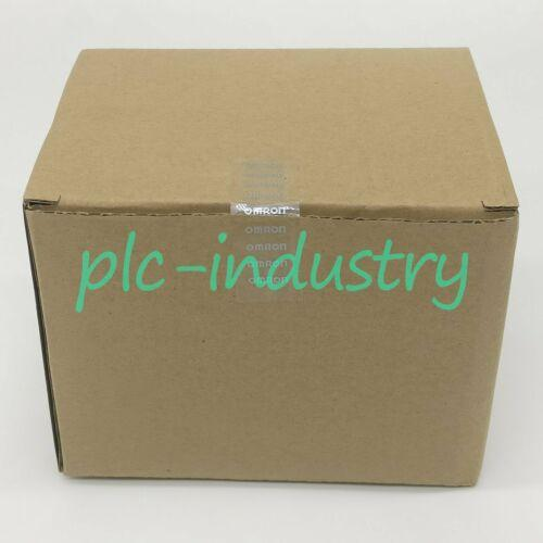 Brand NEW OMRON Programmable Controller CPM1A-10CDR-A-V1 1 year warranty