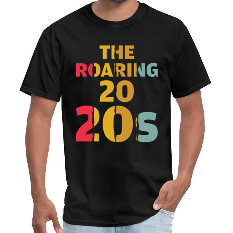 Fitness cool Roaring 2020 Nouvel An Nouvel An cadeau Vegeta t-shirt homme t-shirt court t XXXL 4XL 5XL top tee