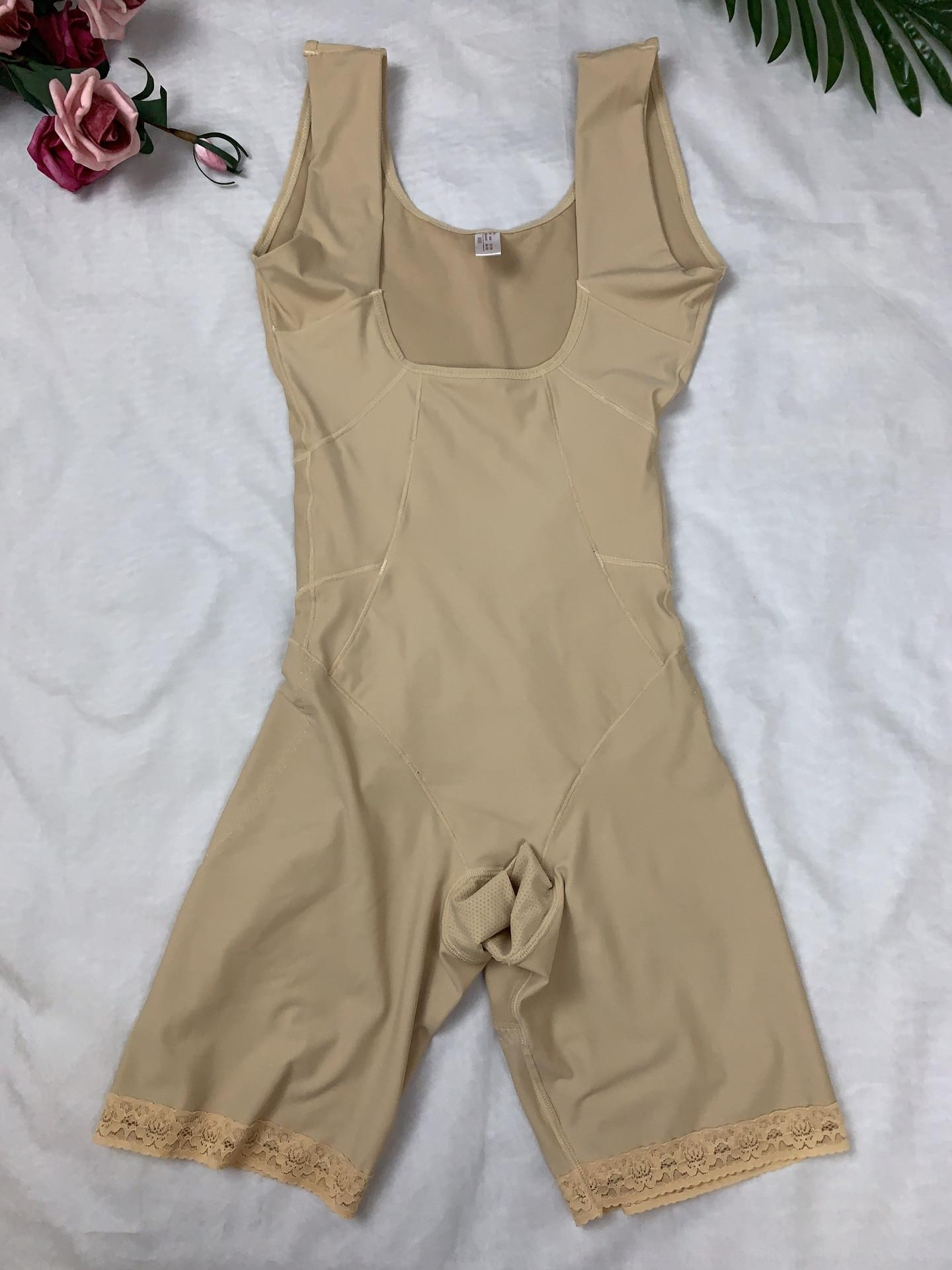 KOZHq Yeni 3Apeptide ince güzellik ve doğum sonrası vücut şekillendirme tulum karın güzellik salonu vücut yöneticisi kalça kaldırma oyma tulum -shaping
