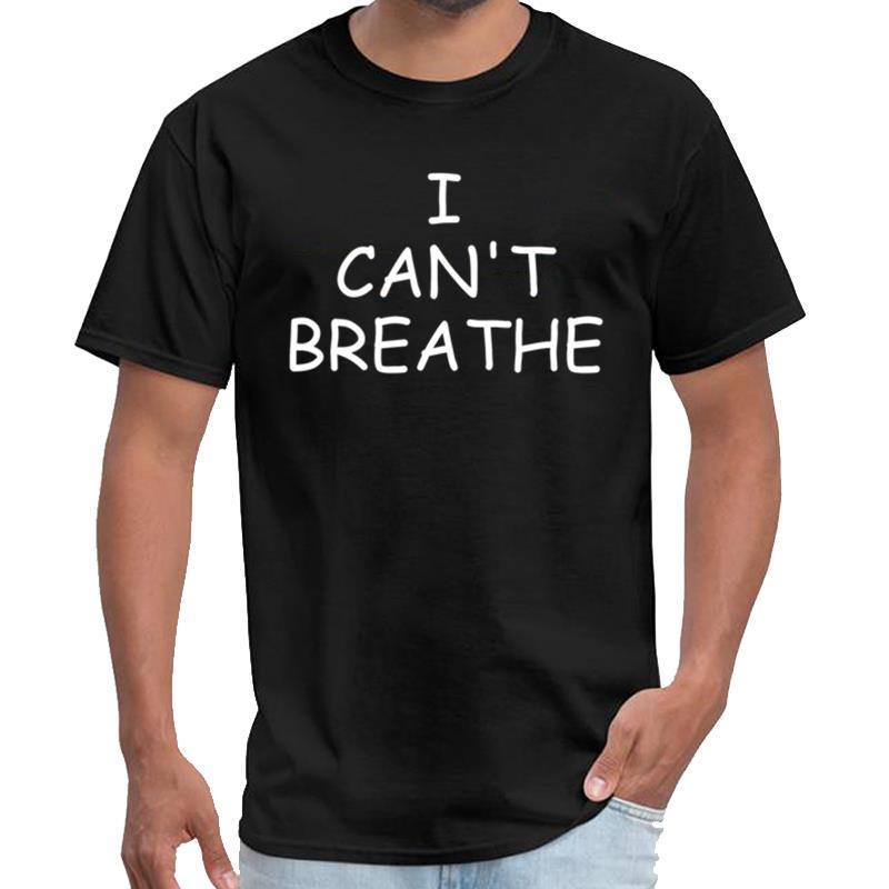 Vintage no puedo respirar shirt camiseta de los hombres japón vaporwave camiseta 3XL 4XL 5XL tee tapas