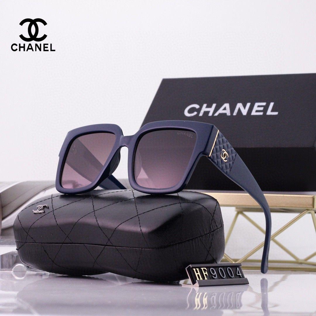Oversized Sunglasses Rodada Mulheres Cat olho moda Pérola Sunglasses Vintage Sun Glasses Pontos Metal Frame