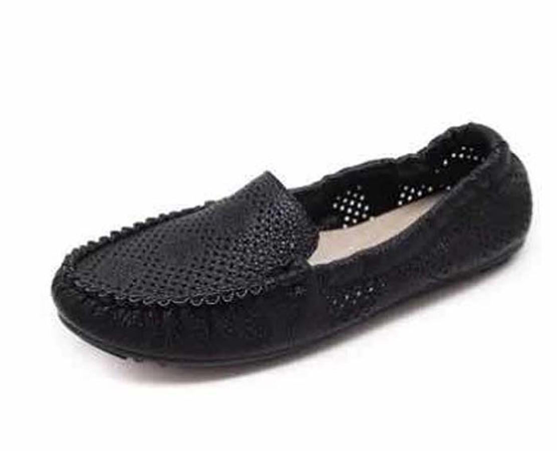 Kadın ile Kutusu Sneaker Casual ayakkabılar Eğitmenler Ayakkabı Moda spor ayakkabıları Yüksek Kalite Ücretsiz Nakliye bag07 P20