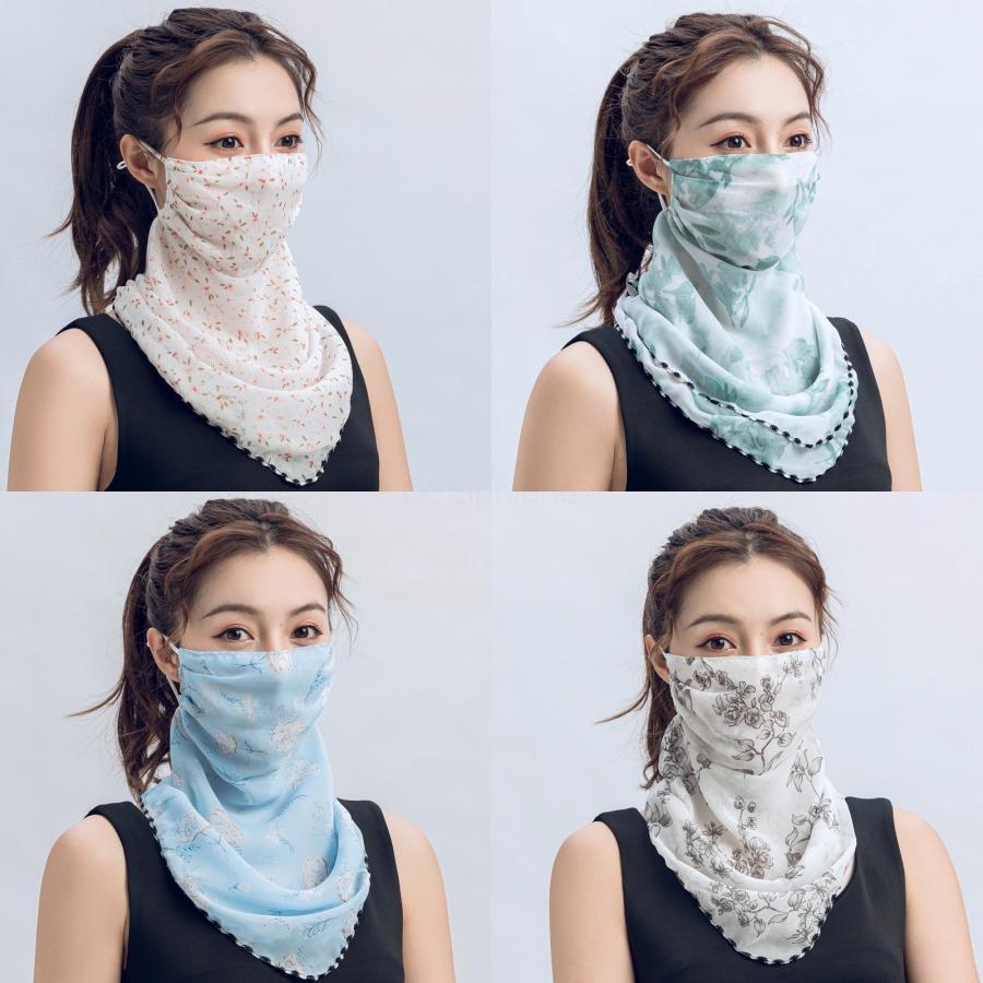 Cyclisme Le port Anti-poussière Coton bouche Masque visage masque blanc unisexe Homme Femme Noir Styliste Masque # 877