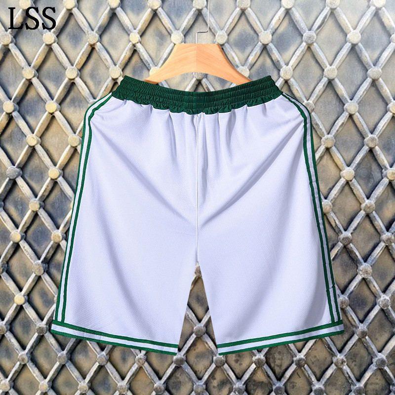 Free shipping Hot Newest Summer Casual Shorts Men's Fashion Style Shorts Bermuda Beach Plus Size 4XL Short Men DK-02