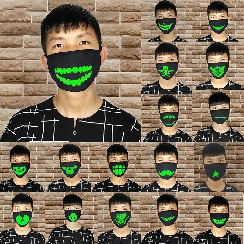 Индонезия Genuine Лучшего Специальный Ди Интернет Официальная Роскошная Официальная Индонезия Видимость Glow Магазин Повод Лучшие маски woYGJ pp2006