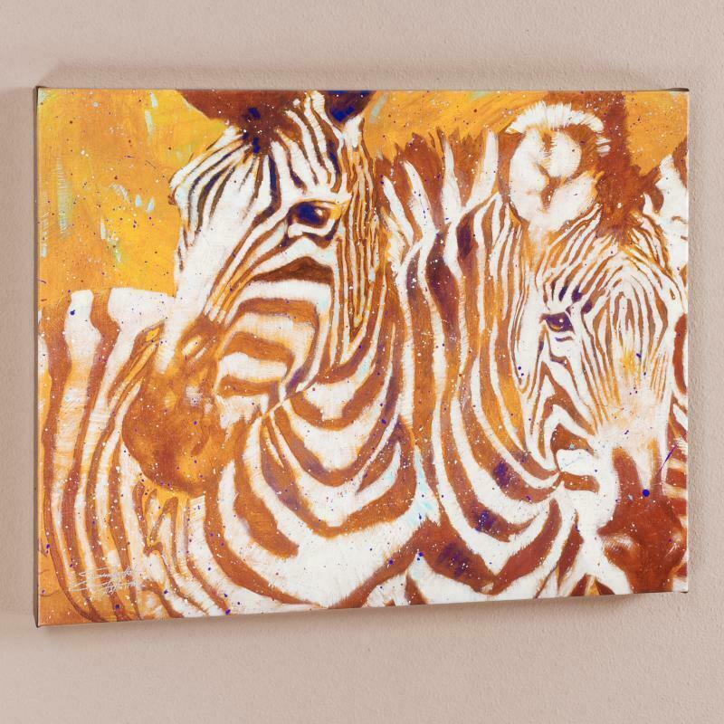 """Stephen Fishwick Canvas Art """"Crossing the Line"""" Home Decor pintado à mão HD cópia da pintura a óleo sobre tela Wall Art Canvas Imagem 200925"""