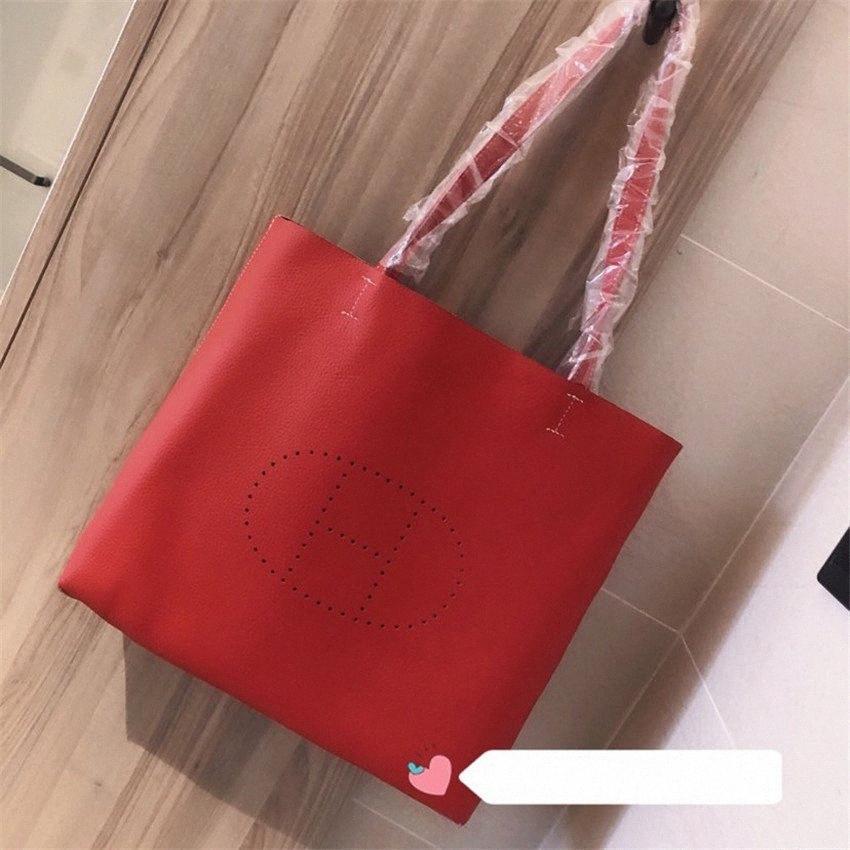 Newset Luxo Mulheres Lady sacos de compra do Designer Shoulder Bag Bolsas Bolsa CFY2004039 / atVB #