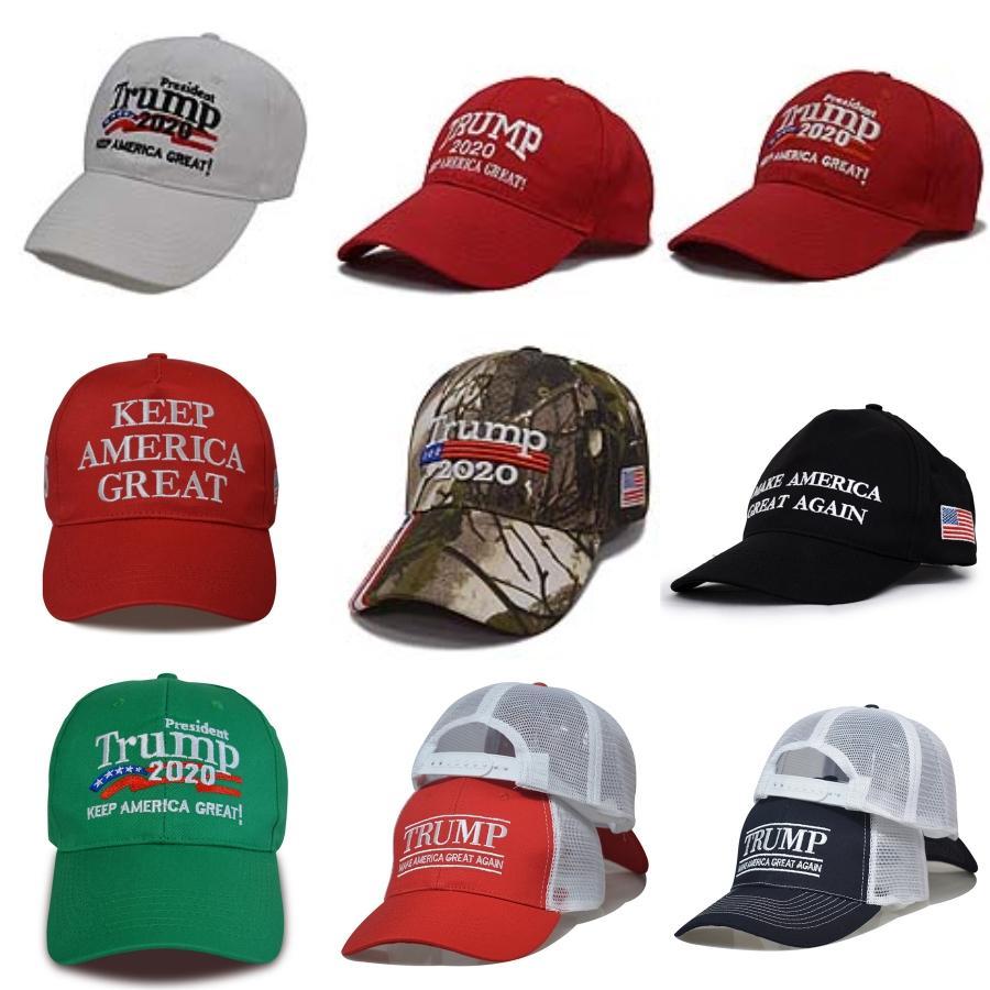 Frete grátis Men Womens Cotton ajustável Boné de beisebol Rapazes Raparigas Snapback Hip Hop Plano Hat # 456