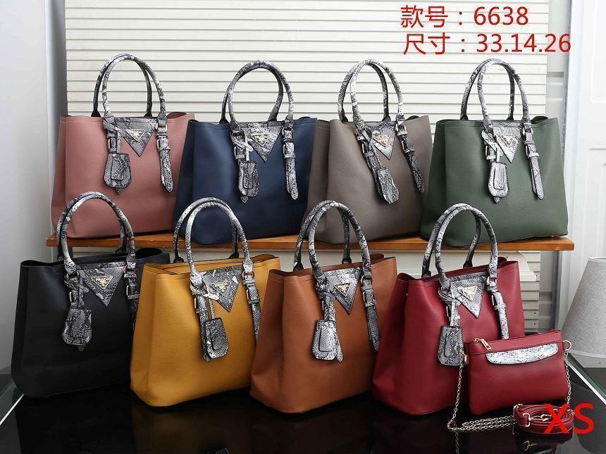 2020 Los diseñadores Bolsa de mujeres de calidad superior s bolsos del monedero del bolso crossbody de las señoras de los diseñadores bolsos de la marca diseñadores de moda embrague bolsa de asas Handbag100