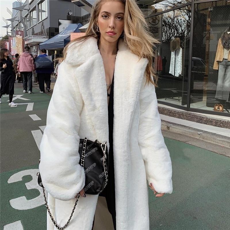 2019 зима новая мода 2019 пальто зима новой моды пальто MeyOc