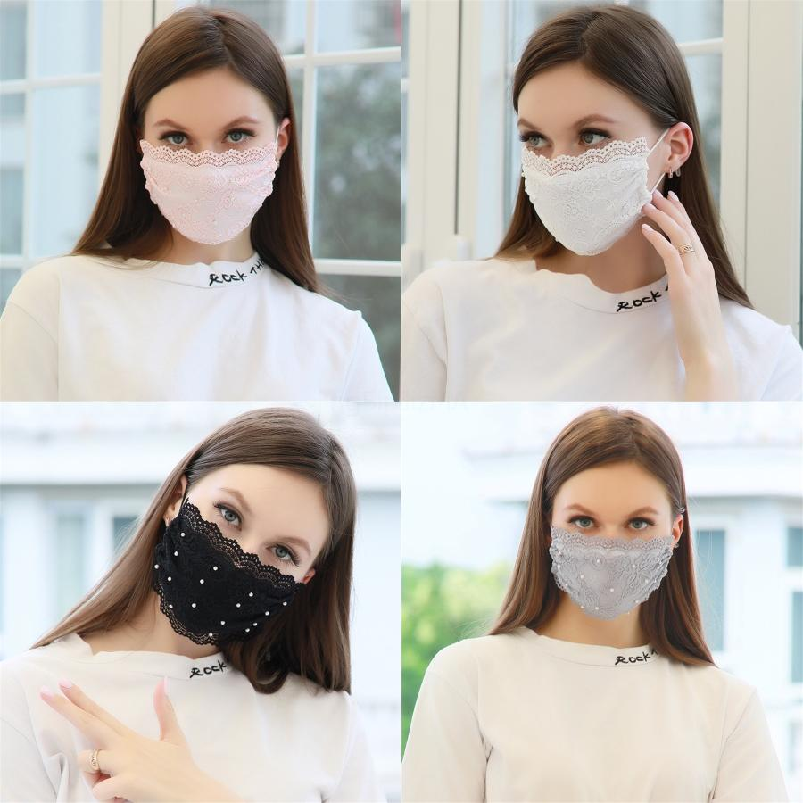 Máscaras de verano transpirables Leopard máscara máscaras máscaras de impresión Mujer a caballo a prueba de polvo # 804