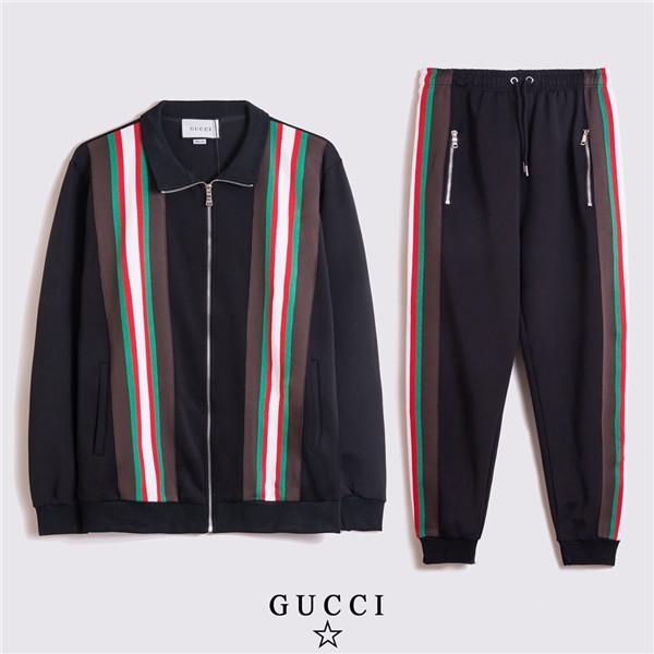 Sportswear camisetas projeto dos homens dos homens de corrida resistentes ao desgaste de mangas curtas e shorts de primavera e verão casuais de marca neutra sui sportswear