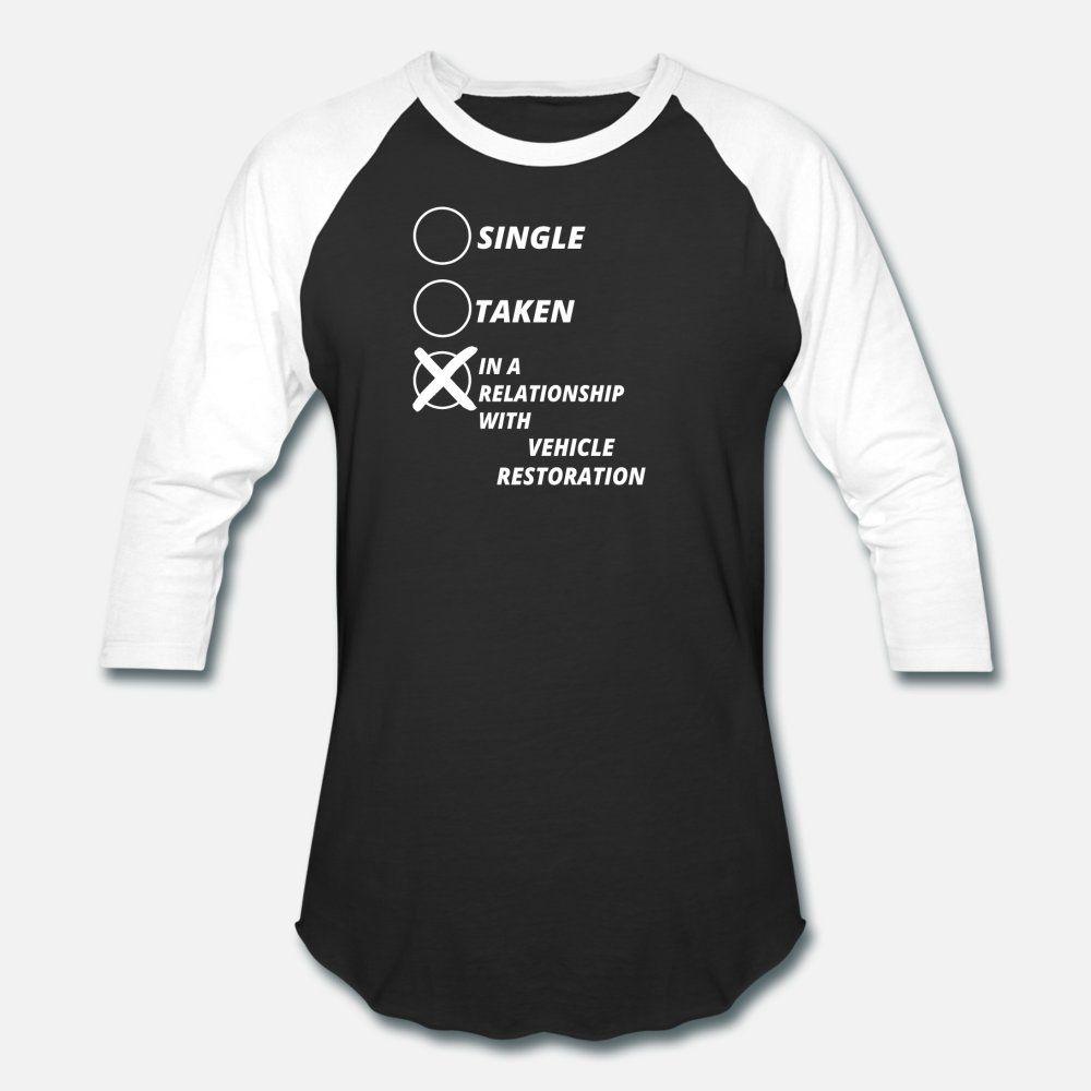 Синглом Отношения автомобиля Восстановление тенниска мужчин Печать с коротким рукавом Размер S-3XL Формальное Фитнес Повседневный лето Стандартная рубашка