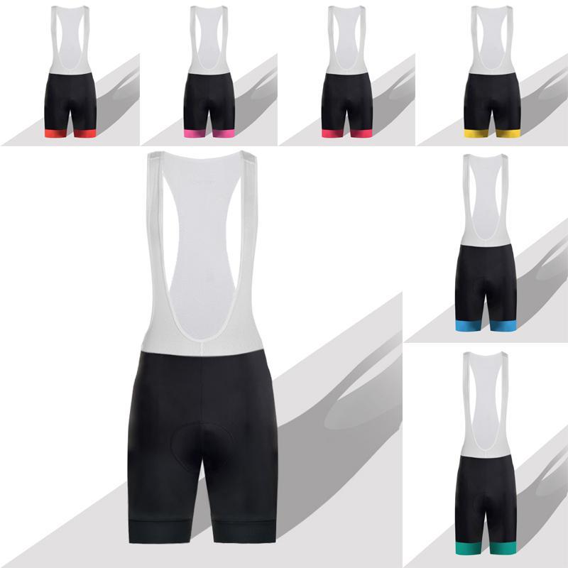 Гоночные наборы 2021 Велоспорт Белый ремешок Шорты Универсальные рубашки Триатлон Skinsius Одежда Джерси