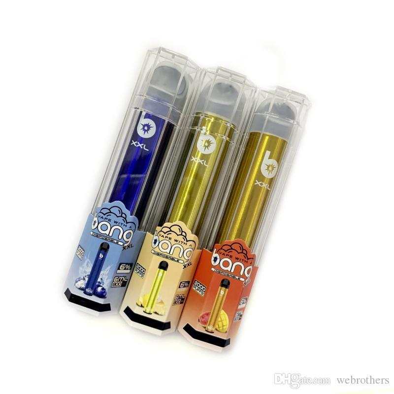 Купить одноразовые электронные сигареты оптом минск versus одноразовая сигарета электронная
