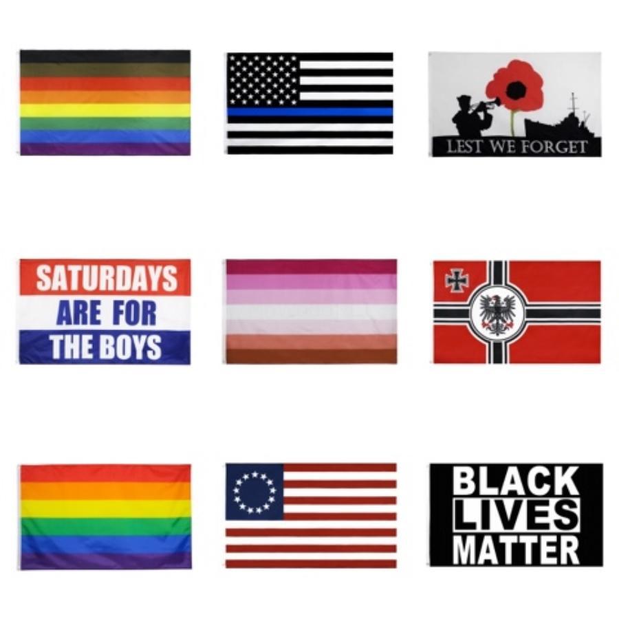 Arkansas Amerika Birleşik Devletleri Amerikan Us Devlet Banner Uçan Tasarım 3X5 Of Ülke Bayrağı Ft 100D Polyester Afişler # 784